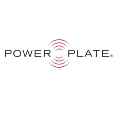 powerplate logo